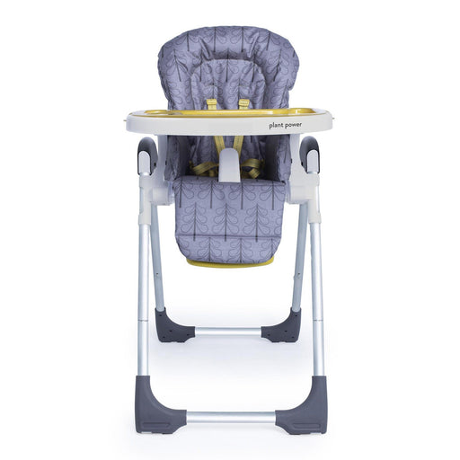 Cosatto Noodle 0+ Highchair - Fika Forest - Pushchair Expert