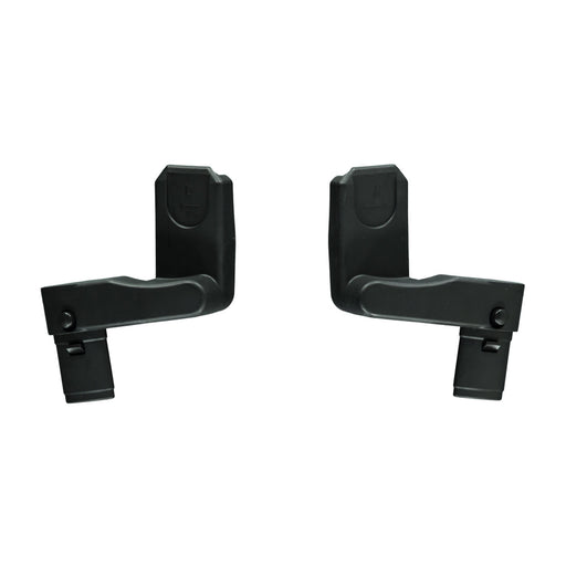 iCandy Orange lower car seat adaptors