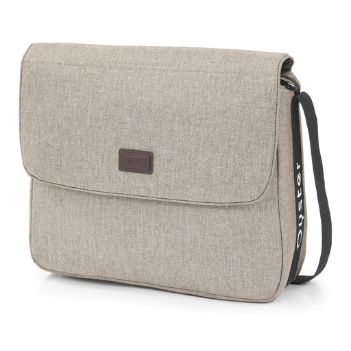 BabyStyle Oyster 3 Pebble Changing Bag