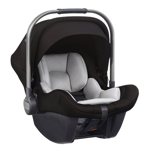 nuna Pipa Lite LX and base - Pushchair Expert