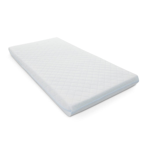 Ickle Bubba Pocket Sprung Cot Bed Mattress (140 x 70cm)