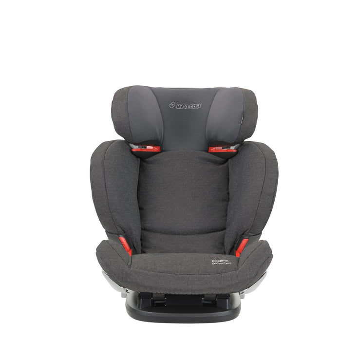 Maxi-Cosi RodiFix AirProtect Group 2/3 high-back booster - Pushchair Expert