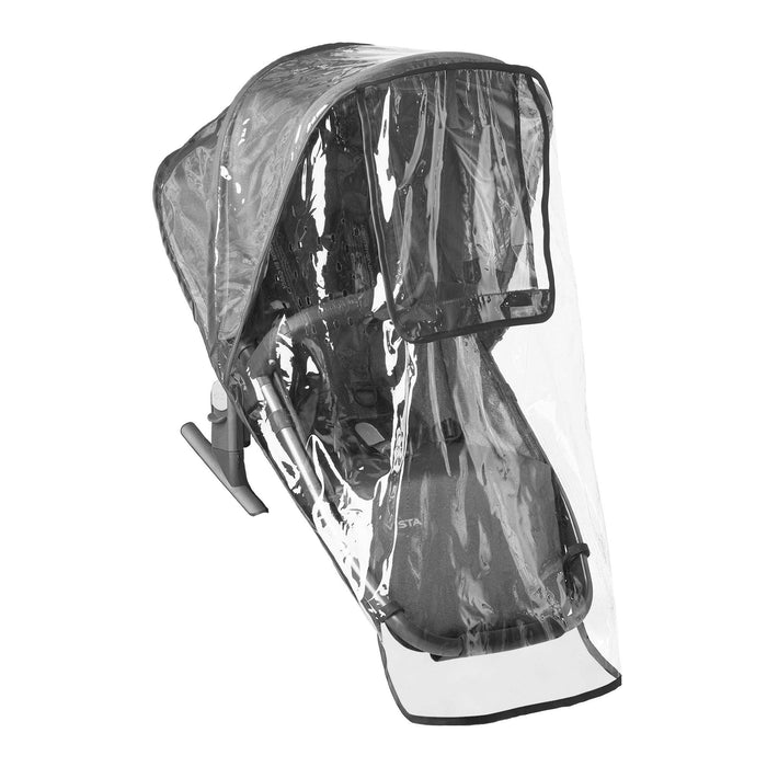 UPPAbaby Rumble Seat Rain Shield - Pushchair Expert