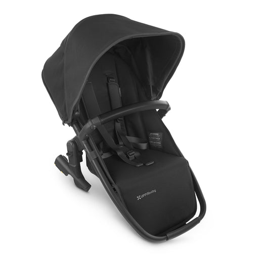 UPPAbaby VISTA RumbleSeat (2020) - Jake - Pushchair Expert