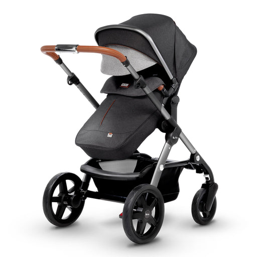 Silver Cross Wave Granite - Pushchair Expert