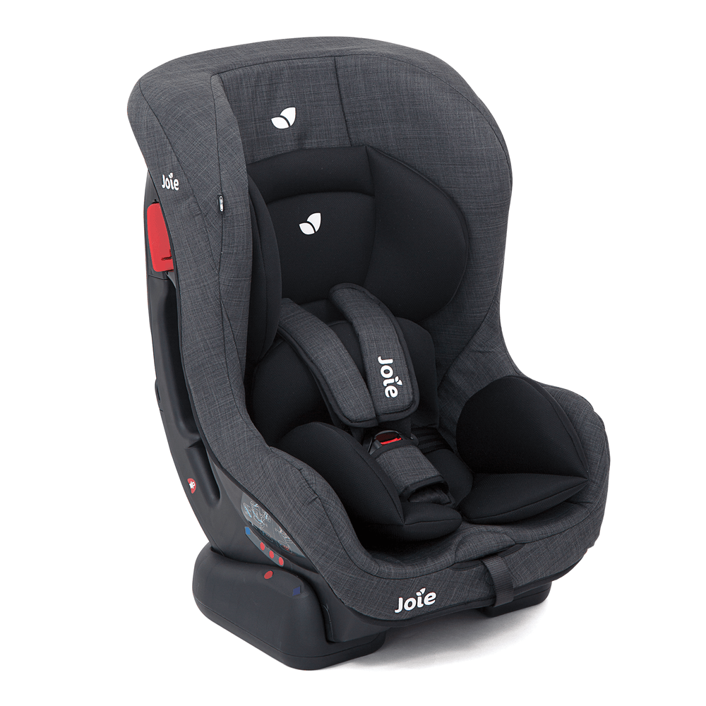 Joie Tilt Group 0+/1 0-4 years car seat - Pavement - Pushchair Expert