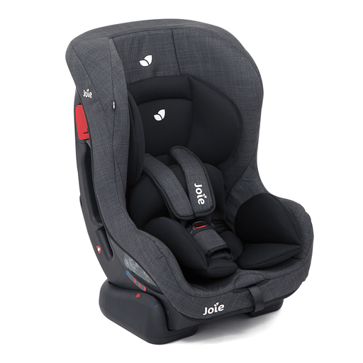 Joie Tilt Group 0+/1 0-4 years car seat - Pavement