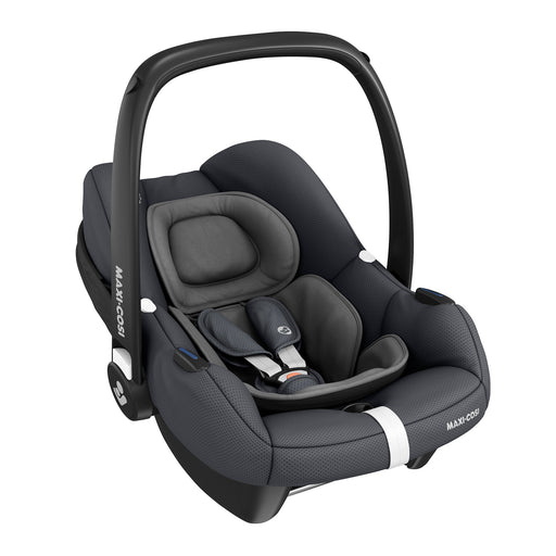 Maxi-Cosi Tinca i-Size infant car seat - Essential Graphite