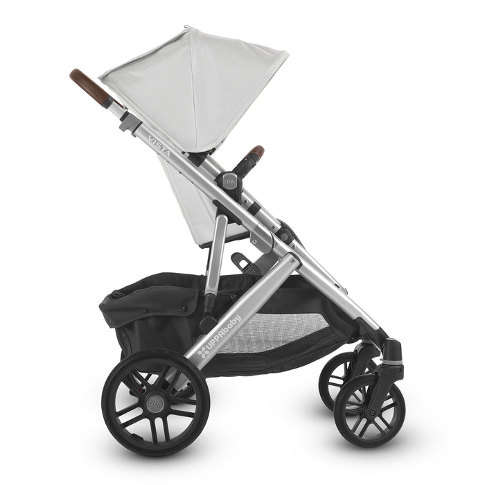 UPPAbaby VISTA with Carrycot - Bryce