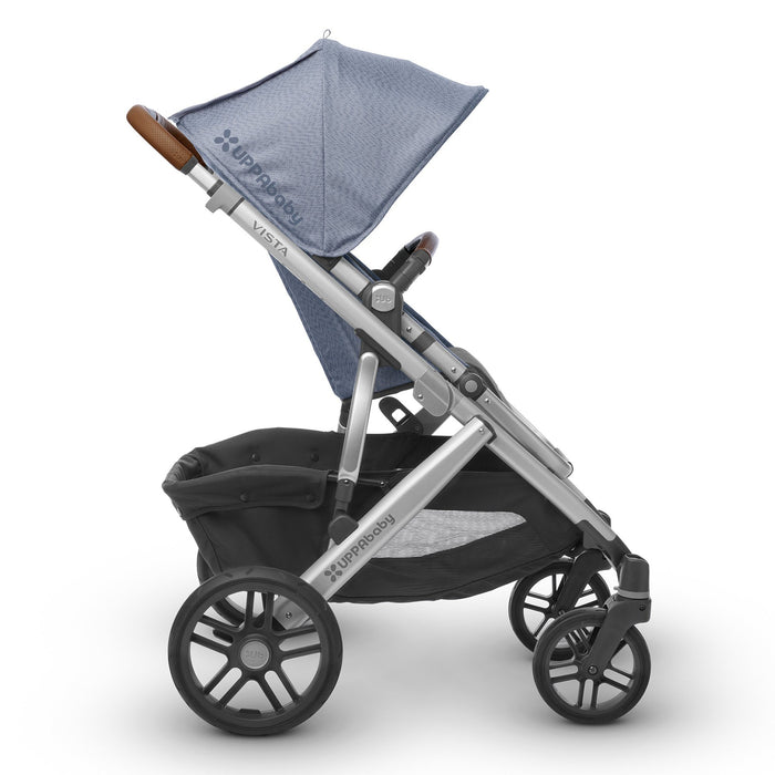 UPPAbaby VISTA in Henry (Pushchair Only)