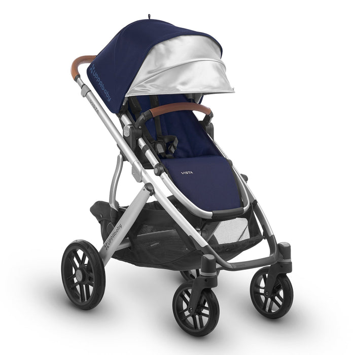 UPPAbaby VISTA with Carrycot Taylor