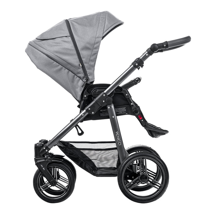 Venicci Carbo LUX 3-in-1 Travel System