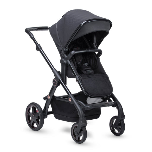 Silver Cross Wave Pushchair 2020 Special Edition - Eclipse