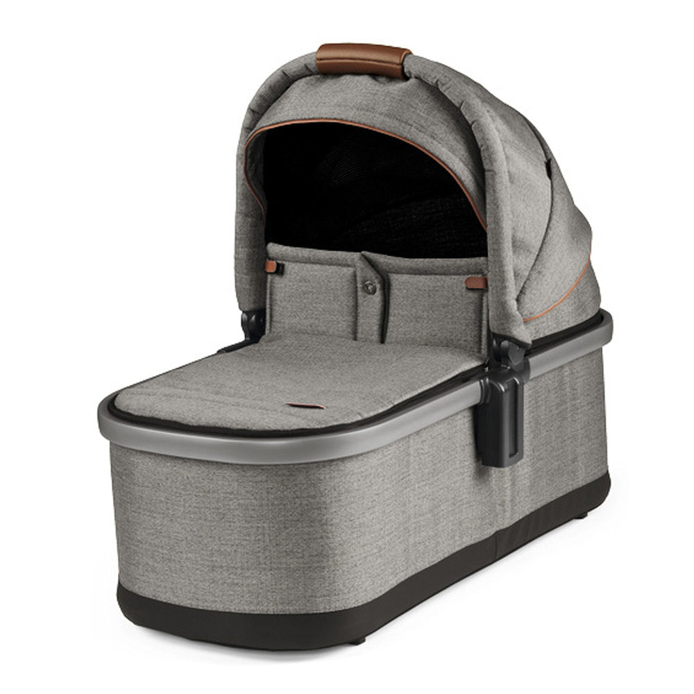Peg Perego Ypsi Bassinet/Carrycot - Polo - Pushchair Expert
