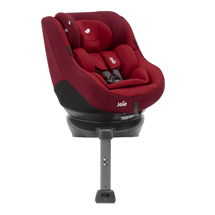 Joie Spin 360 Group 0+/1 0-4 years car seat - Merlot