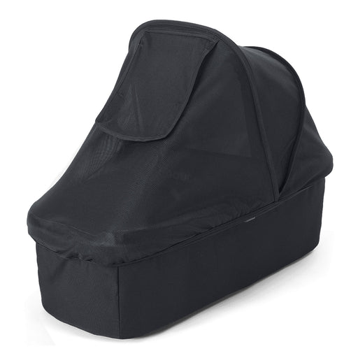 Out'n'About Carrycot UV Cover - Pushchair Expert