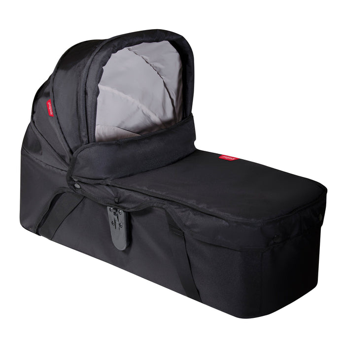 phil&teds sport & dot snug carrycot