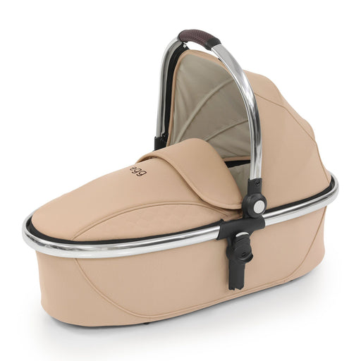 egg Carrycot Special Edition Honeycomb