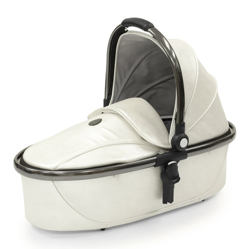 egg Carrycot Special Edition - Pearl - Pushchair Expert