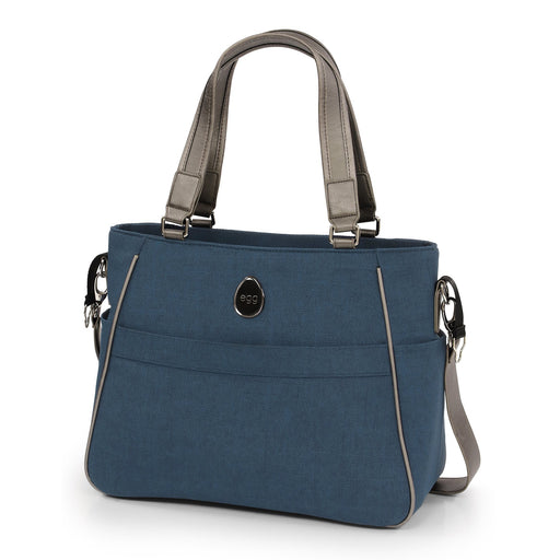 egg Changing Bag - Deep Navy