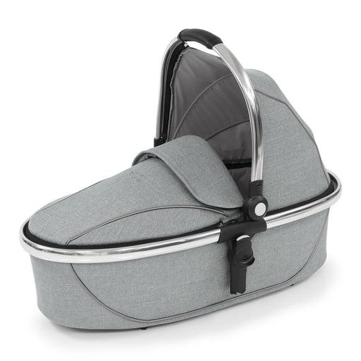 egg Carrycot - Platinum