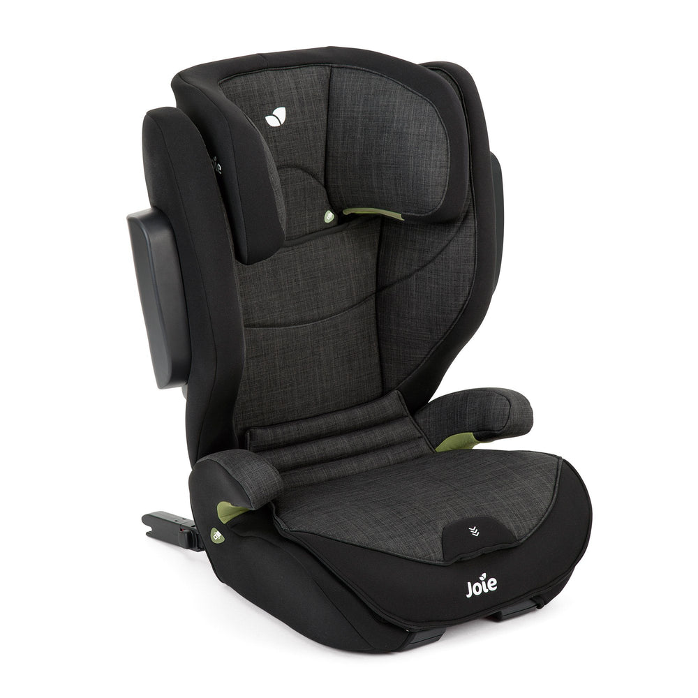 Joie i-Traver Group 2/3 Car Seat - Flint