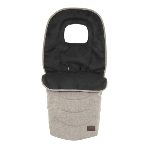 BabyStyle Oyster 3 Pebble Footmuff