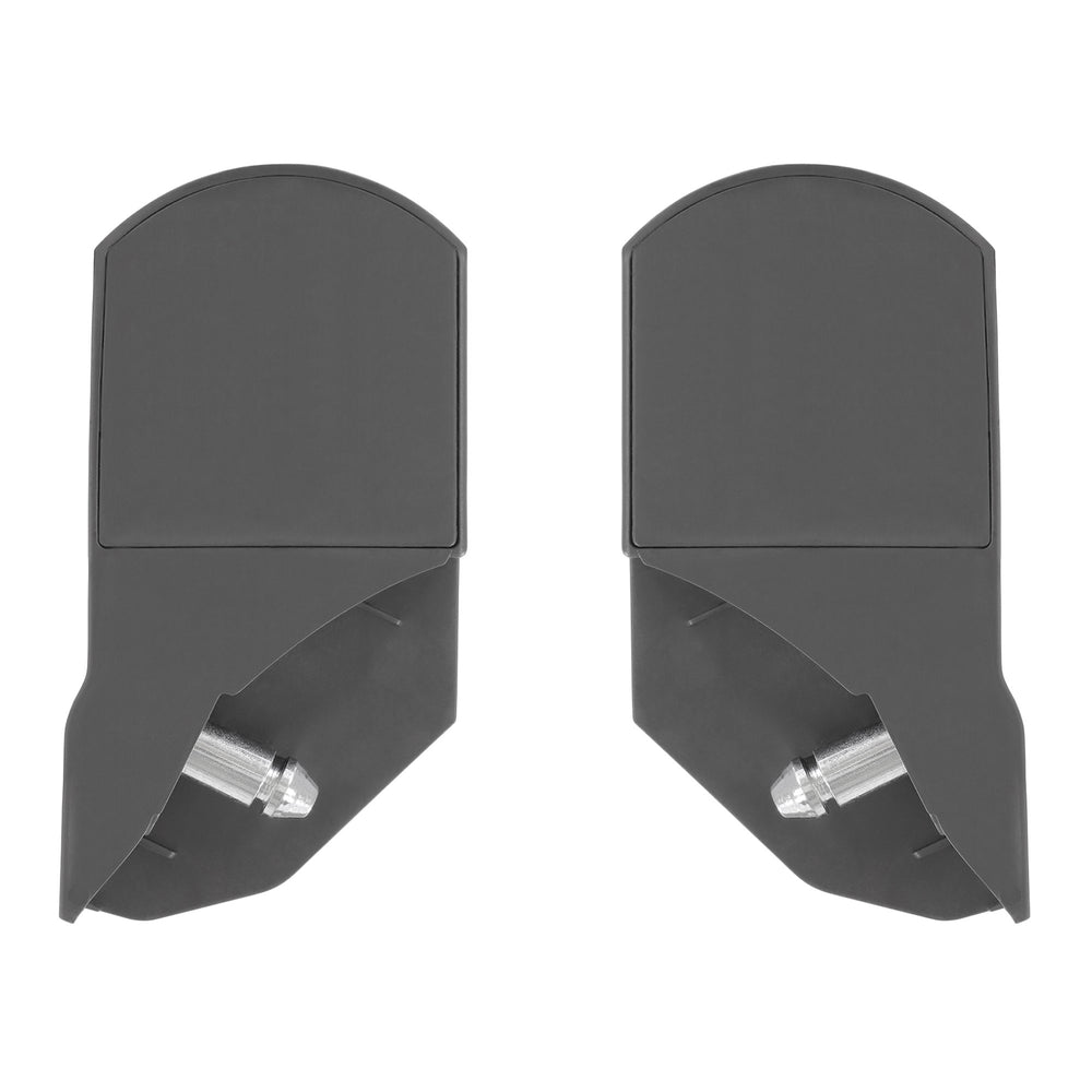 BabyStyle Oyster Zero Carrycot Adaptors - Pushchair Expert