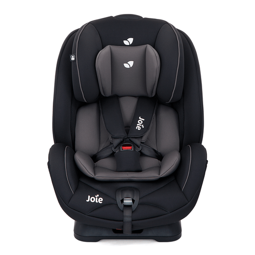 Joie Stages Car Seat - Coal