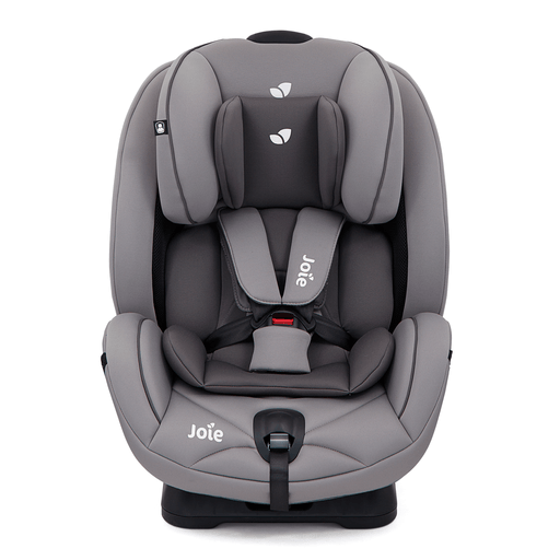 Joie Stages Car Seat - Grey Flannel