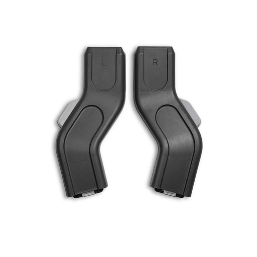 UPPAbaby Car Seat Adapters (Maxi-Cosi®, Cybex and BeSafe®) - 2020