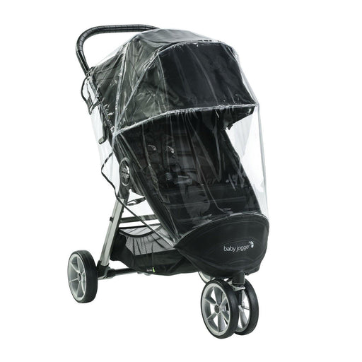 Baby Jogger City Mini 2/GT 2/City Elite 2 Weathershield