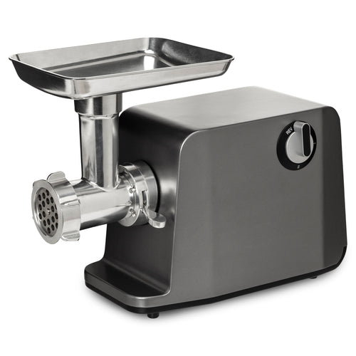 Luvele Eclipse Meat Grinder | Meat Mincer | PRE-ORDER Late March Delivery Fleischwolf
