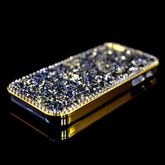 Diamond Style Phone Case