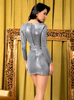 Nina Bodycon Dress