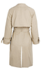 Kylee Trench Coat