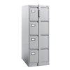 4 Drawer Filing Cabinets