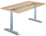 SIT2STAND - HEIGHT ADJUSTABLE TABLE