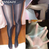 Super Elastica Stockings ®By SalezLot