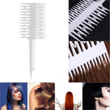Highlight Weaving Combs(4-in-1)