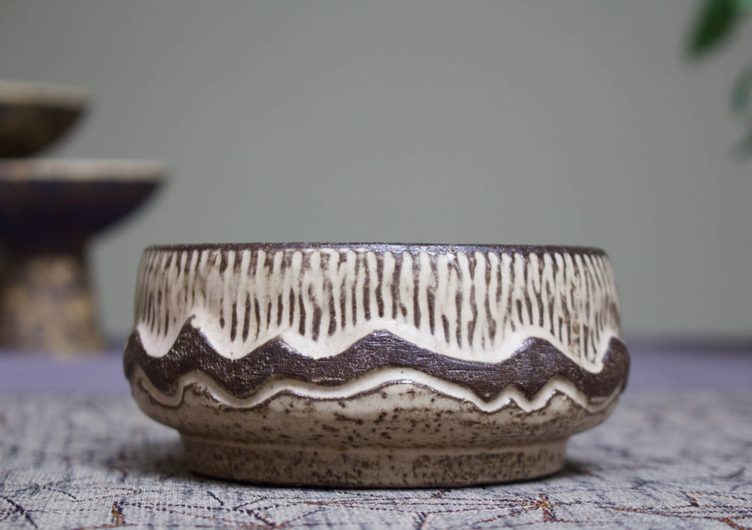 Vintage Scandinavian Ceramics - Anything Goes Ceramics
