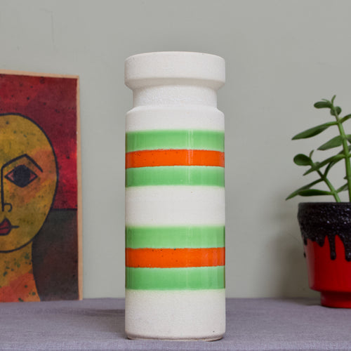 Vintage West/East German Pottery - Anything Goes Ceramics