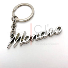 Load image into Gallery viewer, Monaro Keyring