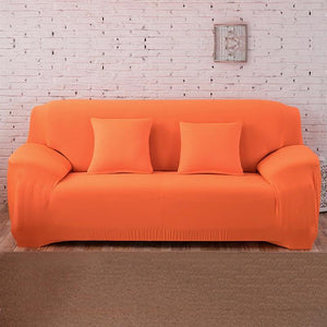 SofaSpanX™ - Transform Your Old Sofa to be NEW