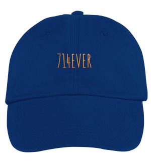 714EVER Dad Hat