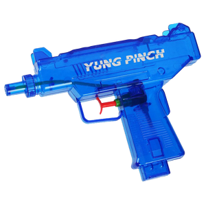 Mystery Color Water Gun