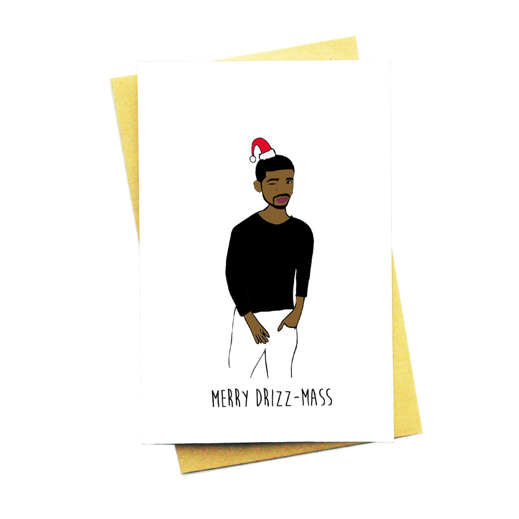Merry Drizz-mass