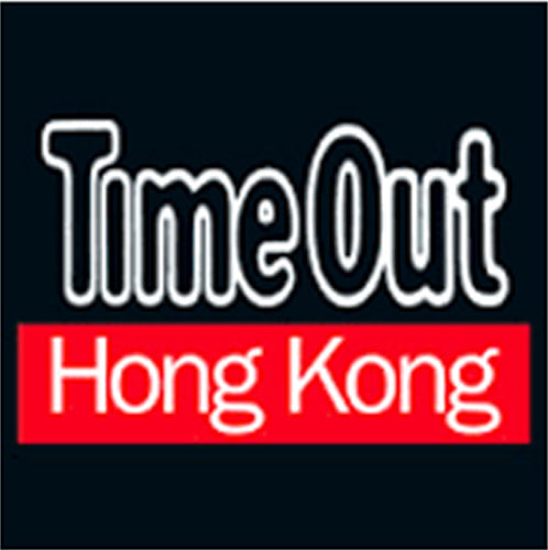 Timeout Hong Kong