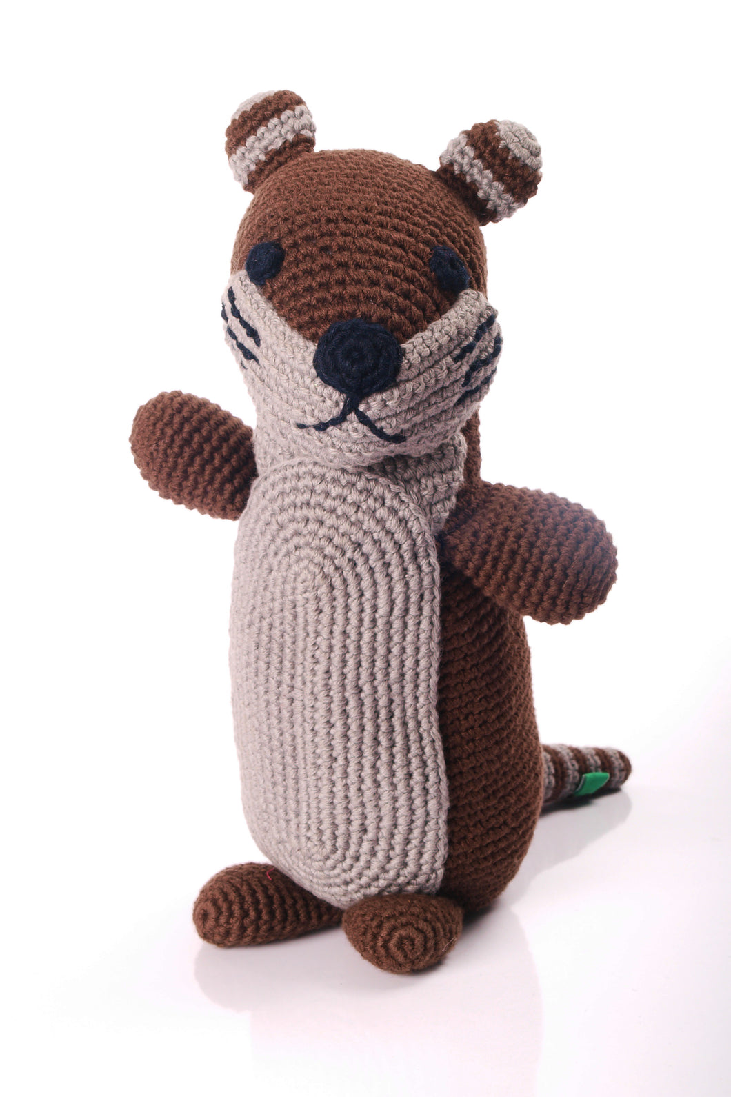 Pebble Animals – Otter