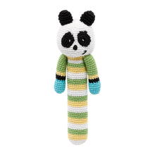 Pebble Rattle Stick – Koala Bear